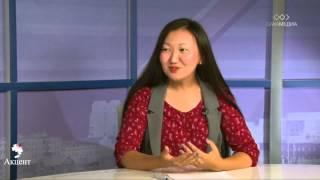 Какое будущее ждет якутский кинематограф?