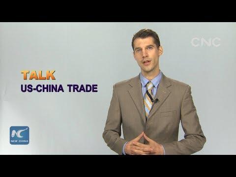 """CNC Talk: China """"steals"""" intellectual property? Baseless!"""
