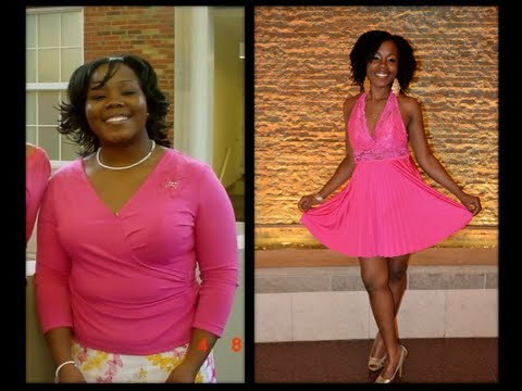 Weight Loss 101 (Make And EX Out Of Your EX-cuses)!!!