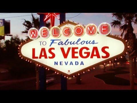 The Best Food in Las Vegas