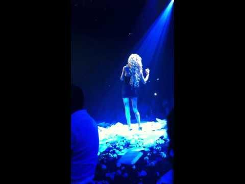 Παολα-φταις Paola-ftais Live Πυλη Αξιου 05/10/2012