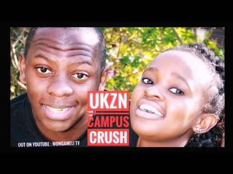 UKZN CAMPUS CRUSH | EP1 S1