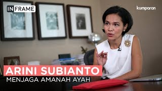 Download Video Berjumpa Arini Subianto, Wanita Terkaya di Indonesia | In Frame MP3 3GP MP4