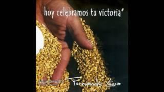 Cordero de Dios - Fernando Leiva (Hoy celebramos tu victoria)