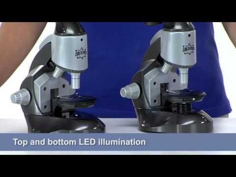 Edu Science Microscopes | Toys R Us Canada