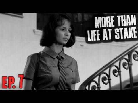Movie English Subtitles Watch