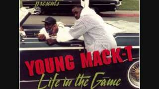 Young Mack T - Anotha Friday