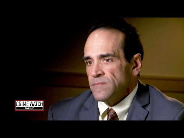 New York's Michael Belfiore 'pill-mill' doctor case (updates in links)