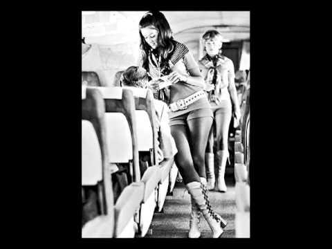 Fashion Handbags The 1970s