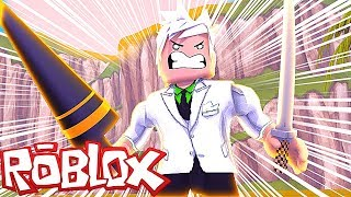 750K RC CODE! (MANY CODIGOS) in RO GHOUL (Roblox)
