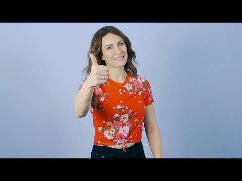 Laura Benanti Explains the Musicals of the 201718 Broadway Season