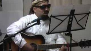 Appenzeller Yodel ( Curta Pajama Live )