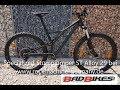 Specialized Stumpjumper ST Alloy 29 Men's Twentyniner Fullsuspension Mountain Bike 2019