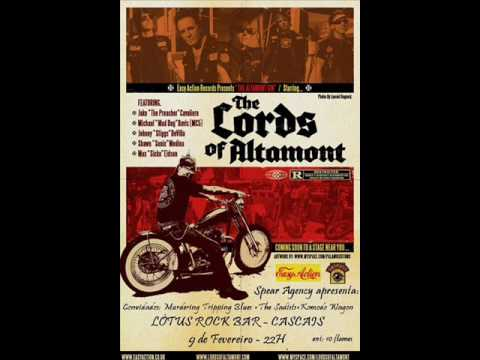 the lords of altamont-too old to die