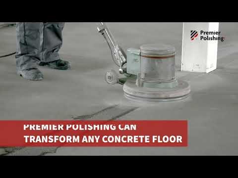 hqdefault - The Benefits of Polished Concrete Floors - Concrete Floor Pros