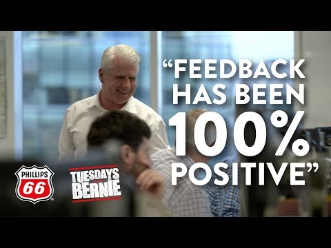tuesdays-with-bernie---phillips-66-best-practice