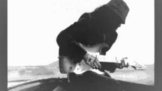 John Frusciante - Falling (Brown Bunny)