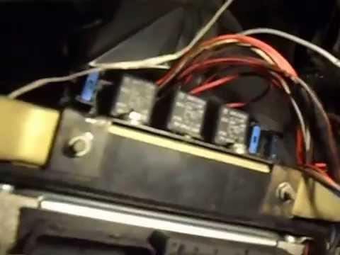 Не заводиться инжектор 1.5 ВАЗ 2108 - 2115 и калина? - Видео приколы ржачные до слез