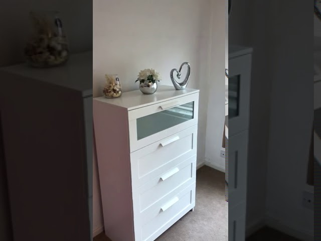 Two Ensuite  Double  Rooms £525 £565 Main Photo