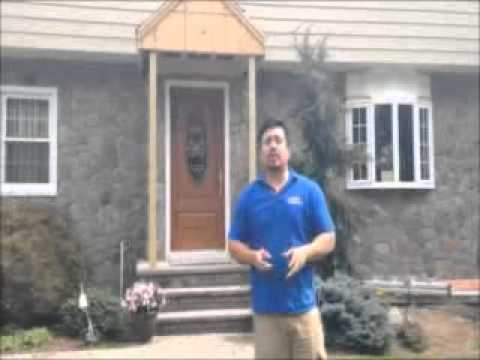 How Much Does It Cost To Install Vinyl Siding On A House Boonton Nj Twonship Butler