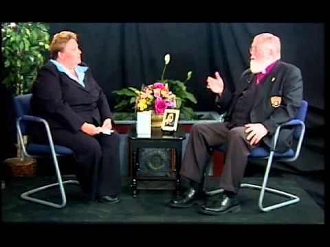 Interview with a Liberal Catholic Church (TLCC) Bishop