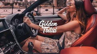 T-Fest x Michelle rade  - PAPI (Jarico Remix)