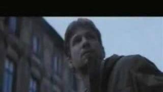 русский трейлер фильму Три ключа