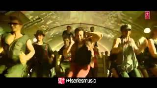 Jumme Ki Raat Video Song | Kick | Salman Khan | Mika Singh | Hindi Movie Song 2014