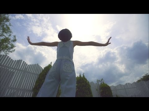 Goodbye holiday / 「革命アカツキ」MUSIC VIDEO