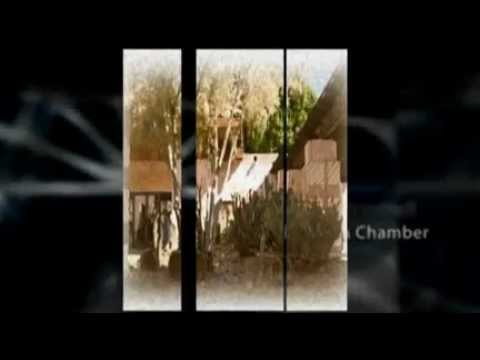 Welcome to Mesa Chamber of Commerce.flv