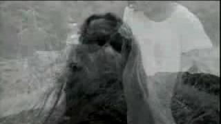 Смотреть клип Enslaved - Isa