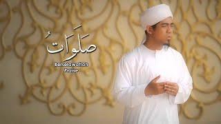 Ustaz Abdullah Fahmi  Solawatu Official