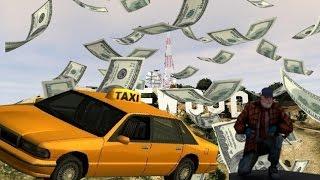 видео Инструкция о том как быстро заработать много денег в GTA 5