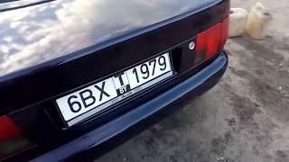 Audi A6 C4 в ремонт ( о системе перекуп )