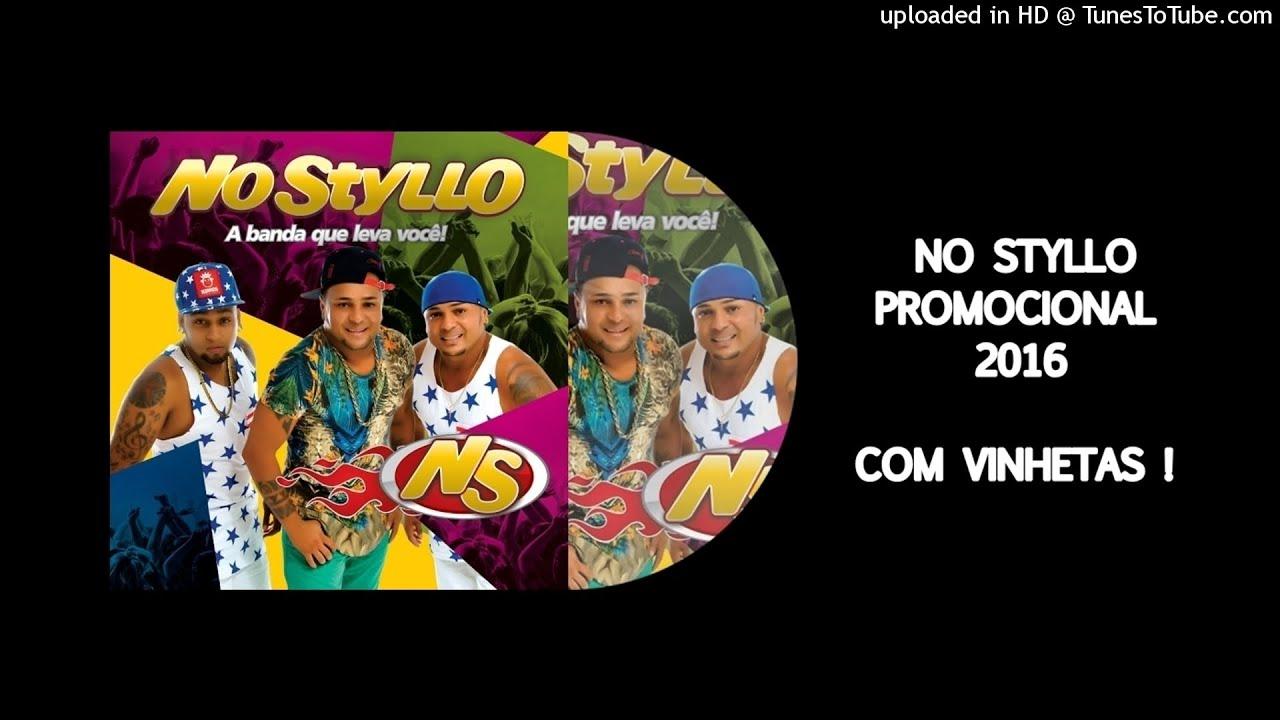 2009 STYLLO CD BAIXAR BANDA NO