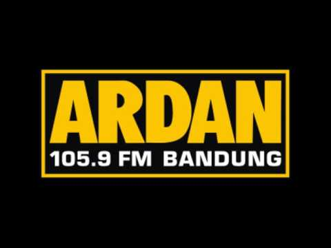 ReelWorld Top Of Hour Jingle for Ardan FM
