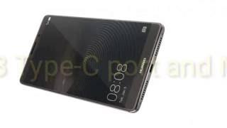 huawei honor v8 price in india-Amazing Phone