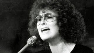 Watch Dory Previn Lady With The Braid video