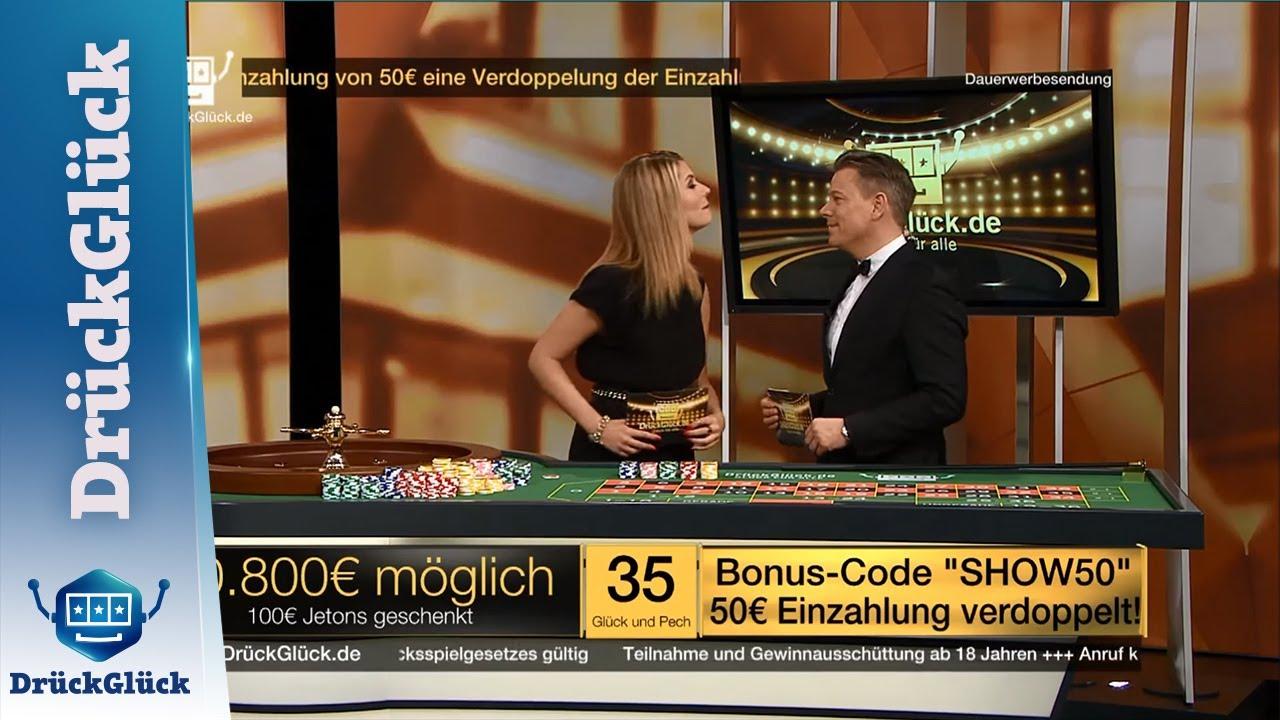 Casino wunderino moderatorin