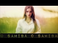 Download Bilawal Baloch | O Sahiba MP3 song and Music Video