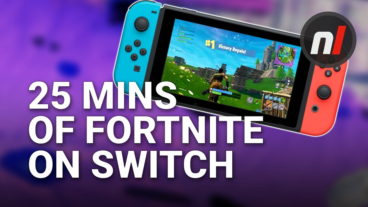 Sony's Share Value Takes A Hit Following Fortnite Account
