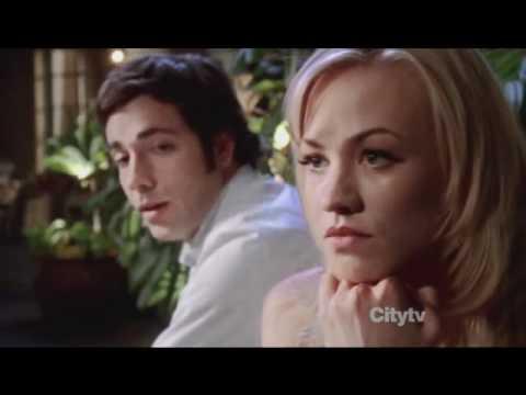Chuck S02E16  Bloc Party  Signs