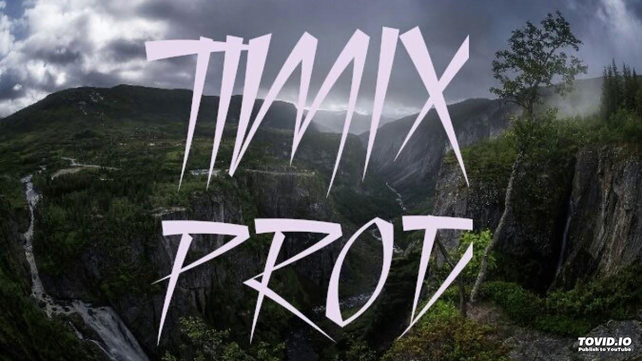 Download TIMIX x ALAZA x MEKZA - ENSAMBOUM (°°VERSION 2MILL17°°)