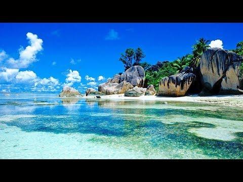 Seychelles 4K