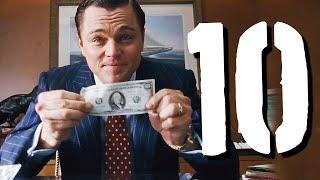 10 milionerów, którzy stracili fortuny [TOPOWA DYCHA]
