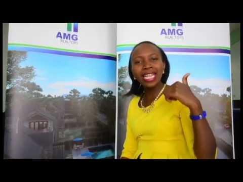 Phyllis Mbuthia Githe tiwe Ngai