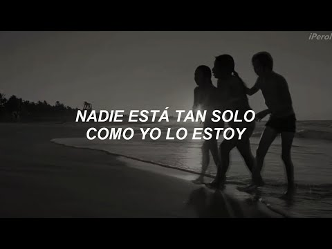 Billie Eilish - WHEN I WAS OLDER // Español