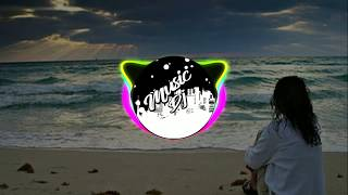 Download DJ AKU RINDU PADAMU ll REMIX DANGDUT FULL BASS ll EVIE TAMALA