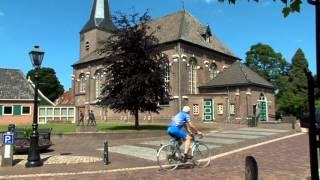 Sallaandslied - Aalt Westerman - Nieuwleusen - DVD