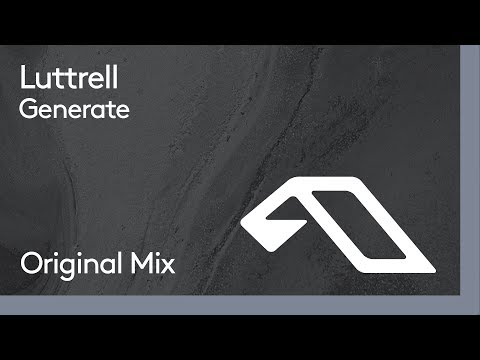 Luttrell - Generate